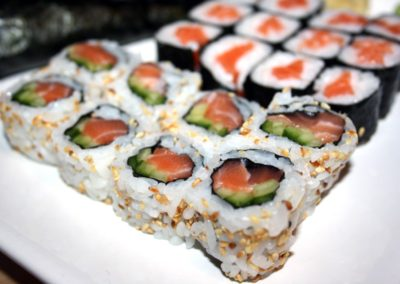 tokiosushi_hamburg_all_you_can_eat_03-960x640